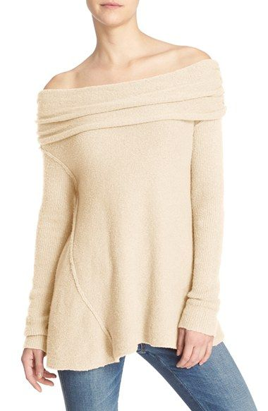 free-people-sweater