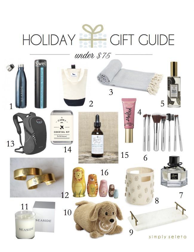 inspiration-holiday-gifts-guide-under-75-autosaved